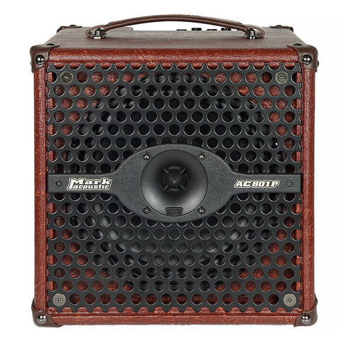 Markbass AC801P 50w Acoustic Combo Amp