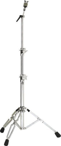 DW Drums Straight Cymbal Stand DWCP9710 - L.A. Music - Canada's Favourite Music Store!