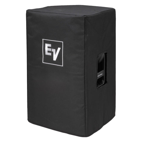 Electro-Voice ELX200-15-CVR Padded cover for ELX200-15, 15P