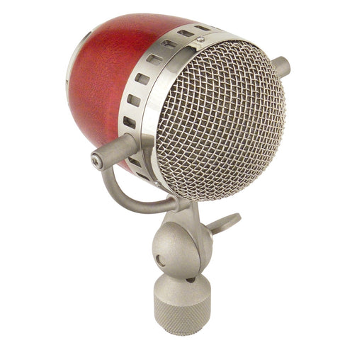 Electro-Voice Cardinal Microphone - L.A. Music - Canada's Favourite Music Store!