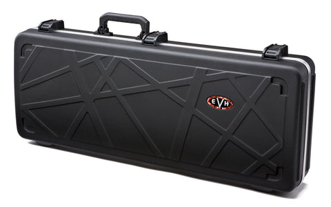 EVH Wolfgang SKB Molded Hardshell Case 0078065001 - L.A. Music - Canada's Favourite Music Store!