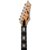 DEAN EXILE SELECT QUILT TOP SATIN NATURAL NEW FOR 2020