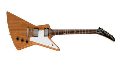 Gibson Explorer DSX00ANCH Antique Natural