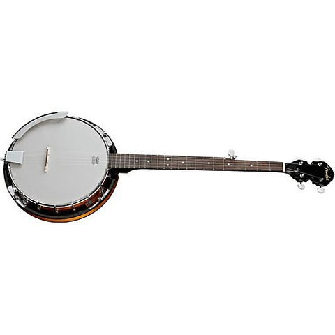 Fender FB 300 Banjo