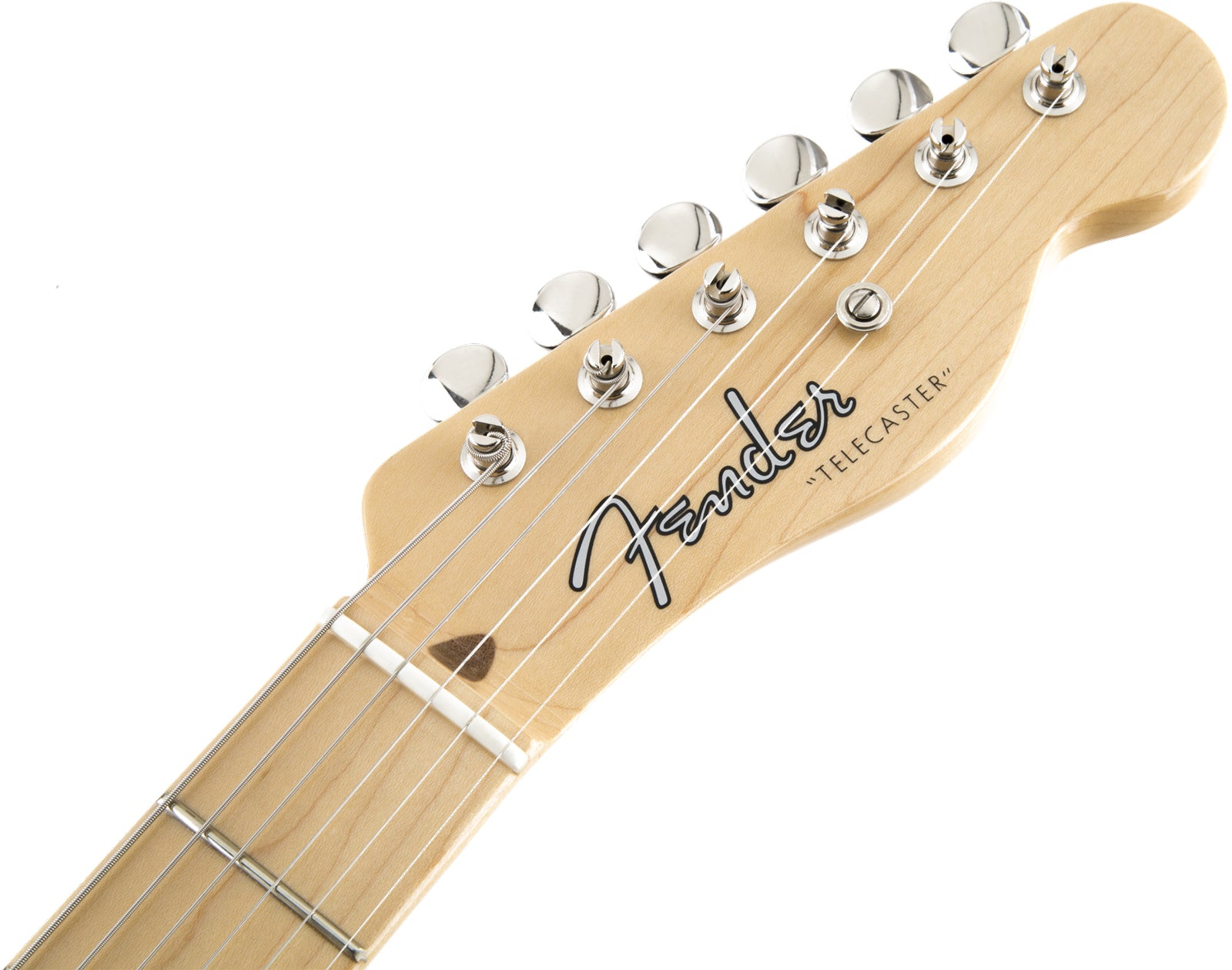 Fender Limited Edition American Vintage 52 Telecaster Korina Maple Style Wiring Solution For A 2 Humbucker Tele Blackguard Blonde Fingerboard