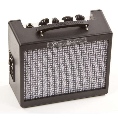 Fender MINI DELUXE AMP F-0234810000