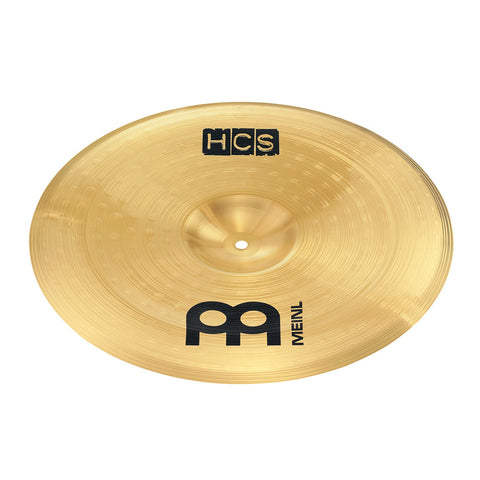 Meinl HCS 16'' Chinese - L.A. Music - Canada's Favourite Music Store!
