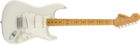 Jimi Hendrix Voodoo Child™ Strat