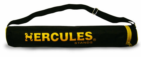 Hercules Carry Bag for BSB002 - L.A. Music - Canada's Favourite Music Store!