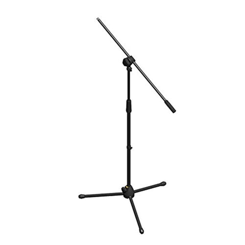 HERCULES MS432B STAGE SERIES 2-IN-1 BOOM STAND