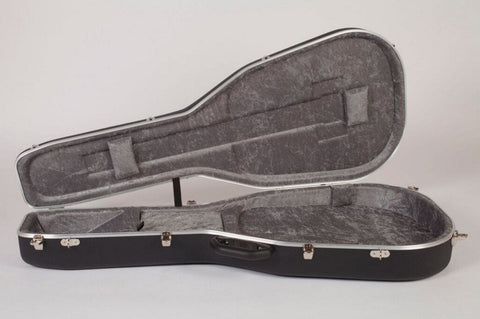 Hiscox PRO II GCL Classical Hard Shell case Large