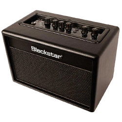 Blackstar IDCOREBEAM Super Wide Combo Amplifier with Bluetooth for Bass, Electric, and Acoustic Guitars