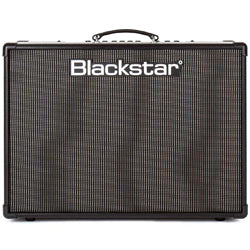 Blackstar IDCORE150 High Power 150W Combo Guitar Amplifier