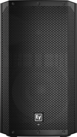 Electro-Voice ELX200-12P-US  12 Inch 2-Way powered speaker, US cord - L.A. Music - Canada's Favourite Music Store!