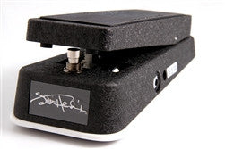 Dunlop Jimi Hendrix Signature Wah JH1D - L.A. Music - Canada's Favourite Music Store!