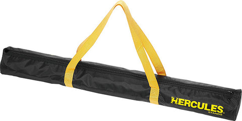 Hercules KSB001 TravLite Keyboard Stand Bag