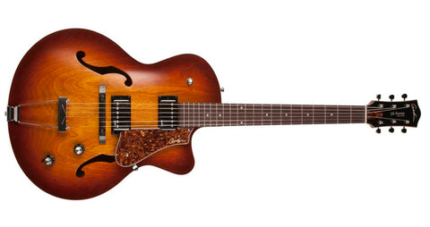 Godin Guitars King Pin II GDN-039289