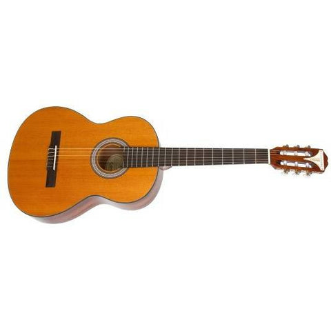 "Epiphone Pro 1 Classical 2.00"" Nut Width Acoustic Guitar EAPC2ANCH - L.A. Music - Canada's Favourite Music Store!"