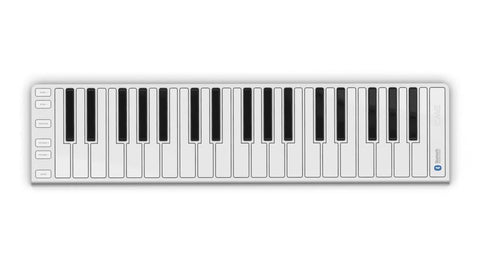 CME XKEY AIR 37-NOTE BLUETOOTH MIDI CONTROLLER