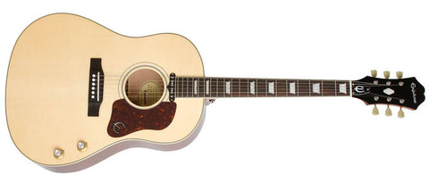Epiphone  New for 2016 EJ-160E Acoustic Electric EEJ1NANH