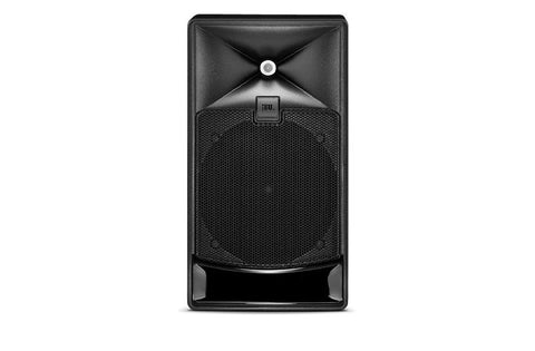 JBL LSR705i 5-Inch 2-Way Master Reference Monitor (Requires outboard processor and amplifier) - L.A. Music - Canada's Favourite Music Store!