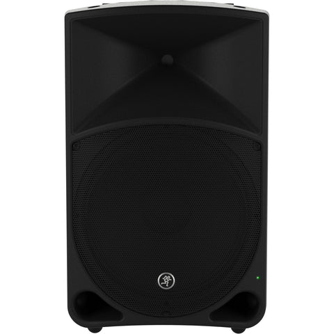 Mackie Thump15 Powered Loudspeaker New