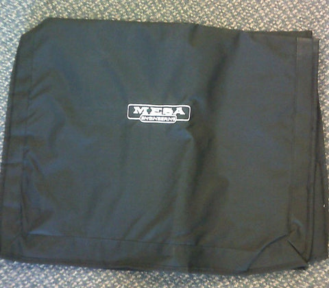 Mesa Boogie Amp Cover 112