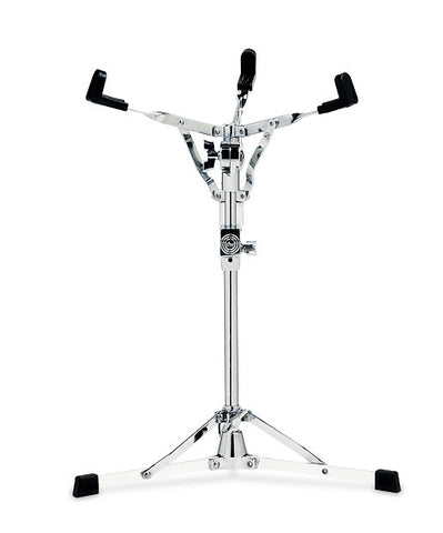DW6300 Snare Stand - L.A. Music - Canada's Favourite Music Store!