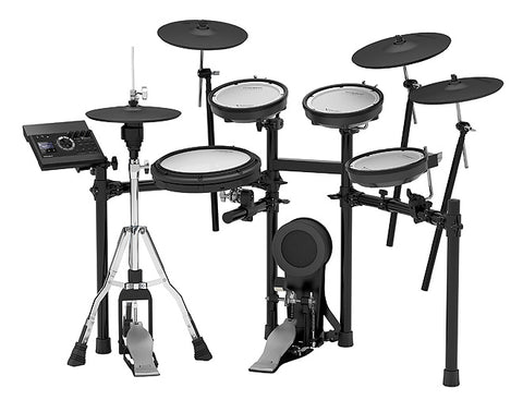 Roland TD-17KVXS TD17 Series V-Drums Kit