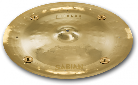 Sabian Chinese Paragon Diamond Back 20