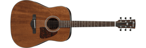 Ibanez AW54-OPN Artwood Acoustic Guitar