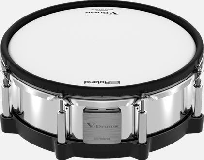 Roland PD140DS V-Pad Digital Snare