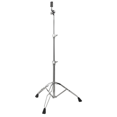 Pearl C-930 Cymbal Stand w Uni Lock Tilter - L.A. Music - Canada's Favourite Music Store!