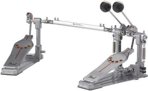 Pearl P-932 Demonator Double Bass Drum Pedal - L.A. Music - Canada's Favourite Music Store!