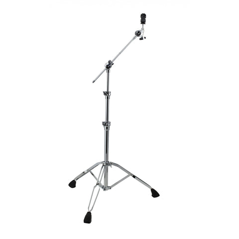 Pearl BC-1030 Cymbal Boom Stand With Gryo Lock Tilter - L.A. Music - Canada's Favourite Music Store!