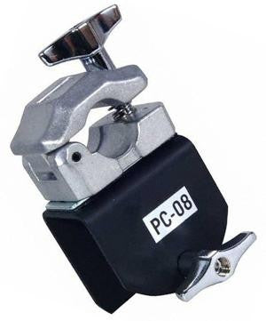 Pearl PC 8 Pipe Clamp For DR 80 - L.A. Music - Canada's Favourite Music Store!