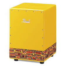 Pearl PFB-300 Cajon Fun Box LIMITED SUPPLY! - L.A. Music - Canada's Favourite Music Store!