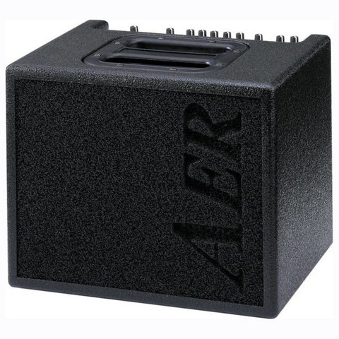 AER Compact Classic Pro 60W Classical Combo - L.A. Music - Canada's Favourite Music Store!