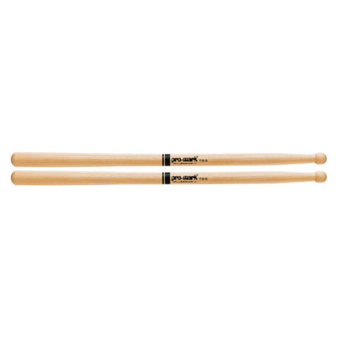 ProMark Hickory TS5 Tenor Stick Wood tip
