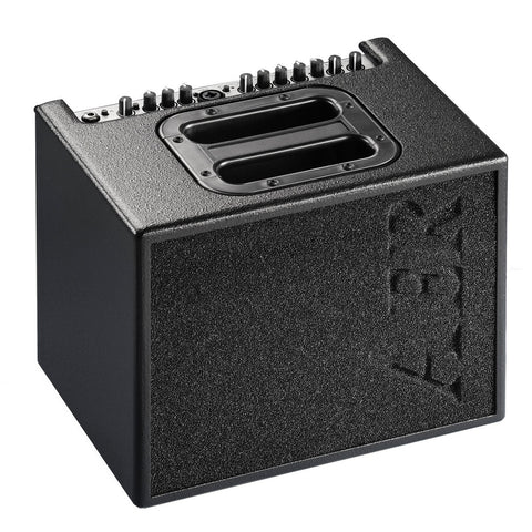 AER Compact 60/3 Acoustic Amp - L.A. Music - Canada's Favourite Music Store!