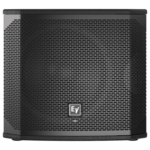Electro-Voice ELX200-12SP-US 12 inch powered subwoofer, US cord - L.A. Music - Canada's Favourite Music Store!