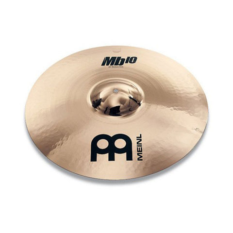 "Meinl Cymbal MB10 21"" Medium Ride - L.A. Music - Canada's Favourite Music Store!"