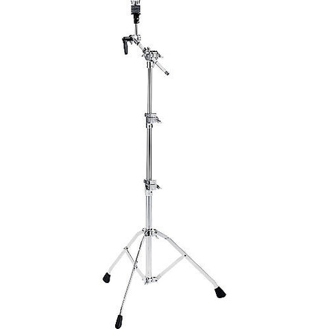 DW7700 Cymbal Stand - L.A. Music - Canada's Favourite Music Store!