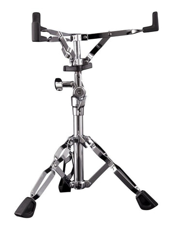 Pearl S-830 Snare Drum Stand With Uni lock tilter