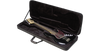 SKB Soft Rectangular Bass Case with Rigid Foam