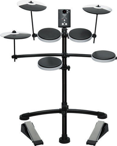 Roland TD-1K Entry Level V-Drum Kit