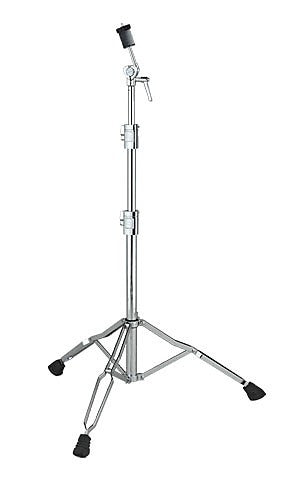 Dixon Cymbal Stand PSY9006 - L.A. Music - Canada's Favourite Music Store!