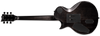 ESP LTD Guitars LEC1001FRSTBLK LTD EC-1001 FR STBLK MW