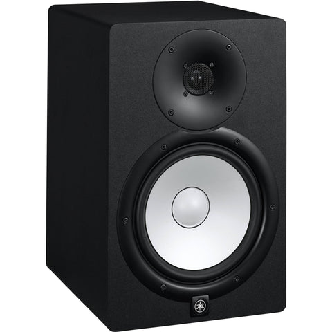 Yamaha HS8 8'' Powered Studio Monitor