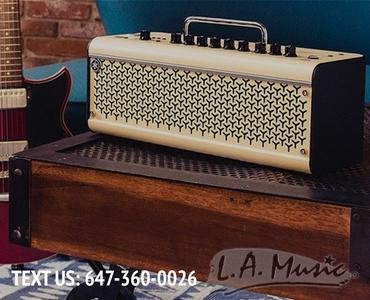 L A  Music - Canada's Favourite Music Store! | Buy Musical